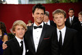 Rob Lowe's sons!! - sodapop-curtis photo