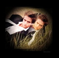 Rob photomix - robert-pattinson fan art
