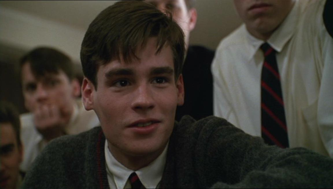 dead poets society neil perry This feature is not available right now please try again later.