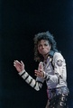 Rock It!! - michael-jackson photo