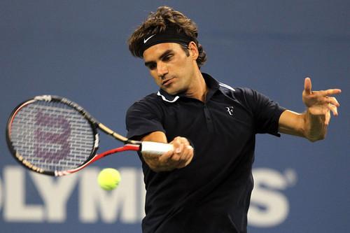Roger+Federer