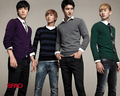 SPAO - super-junior photo