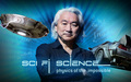 Sci Fi Science: Science of the Impossible - the-science-channel photo