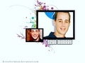 ncis - Sean Murray wallpaper