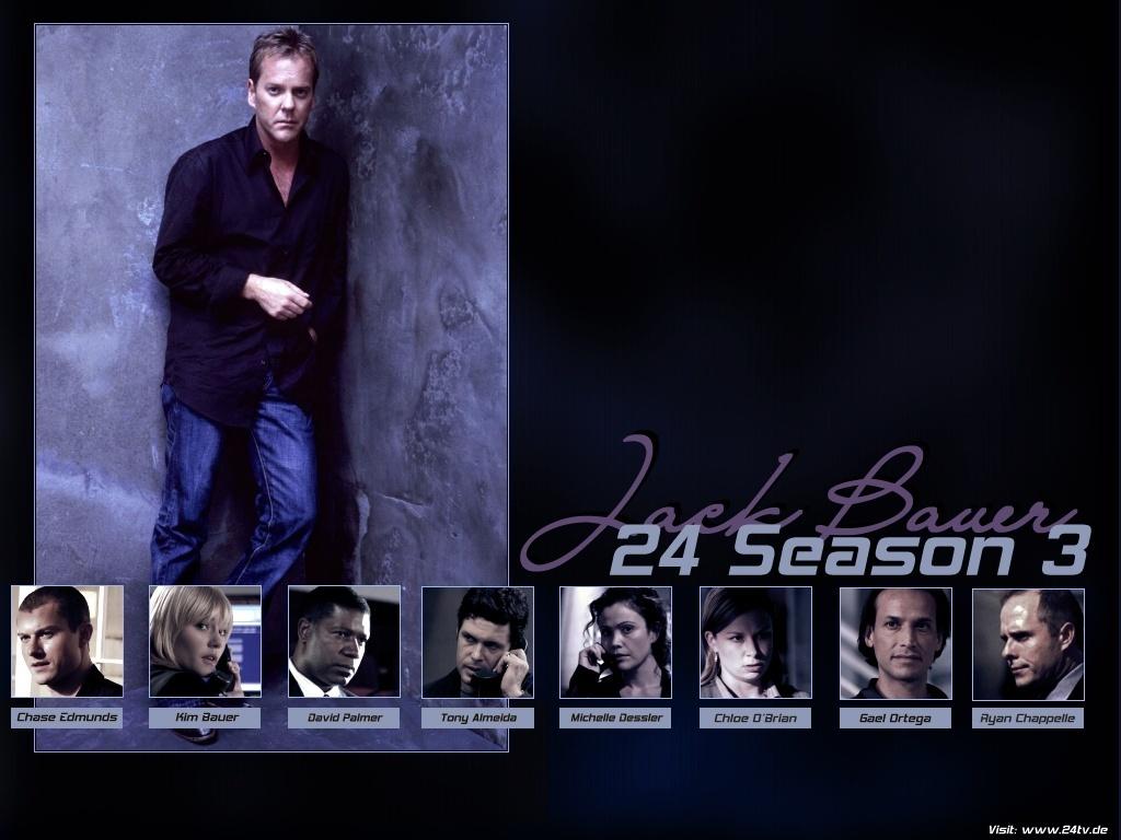 Season 3 Cast 24 壁紙 ファンポップ