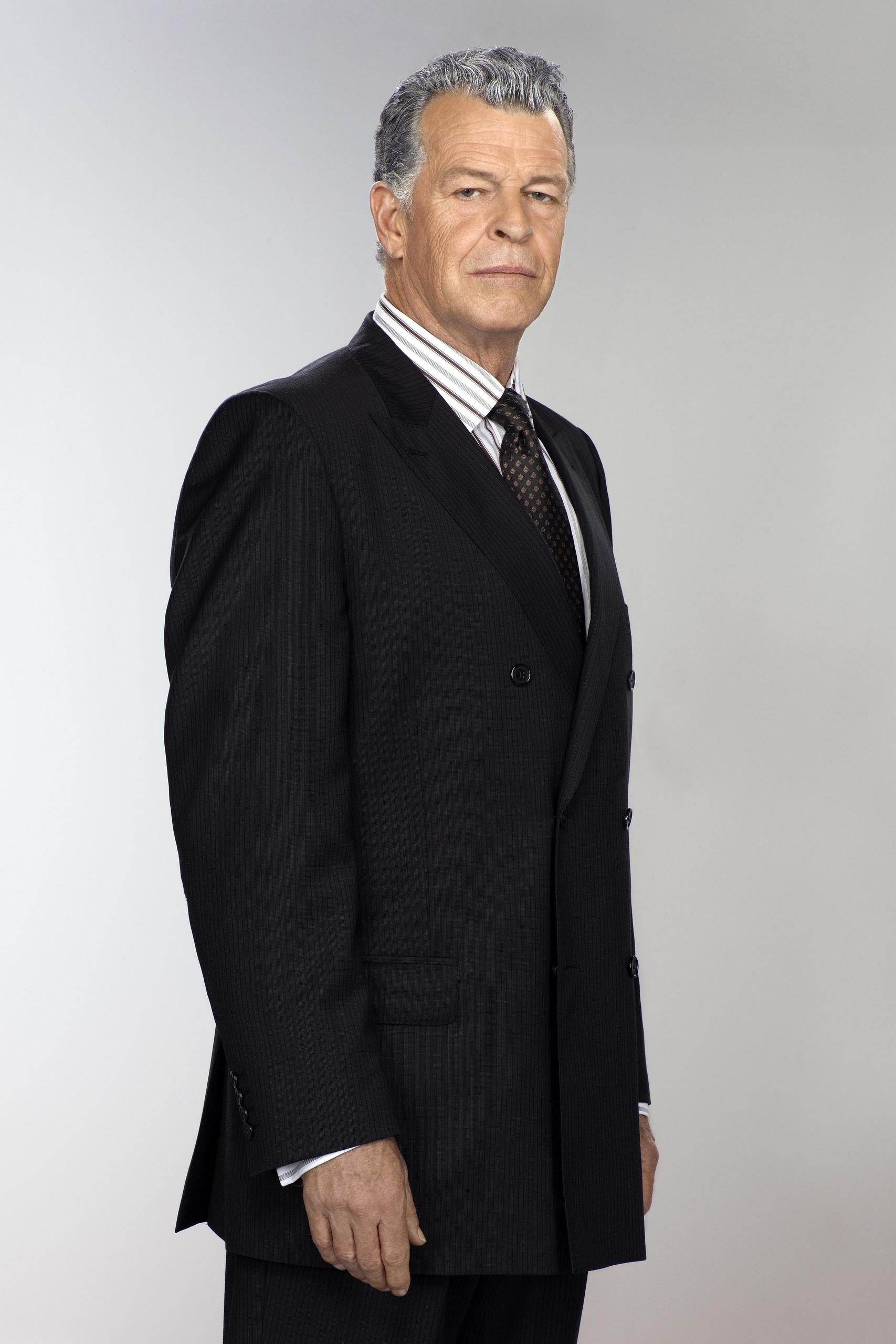 Season 3 HQ Cast foto-foto