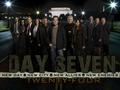 Season 7 Cast