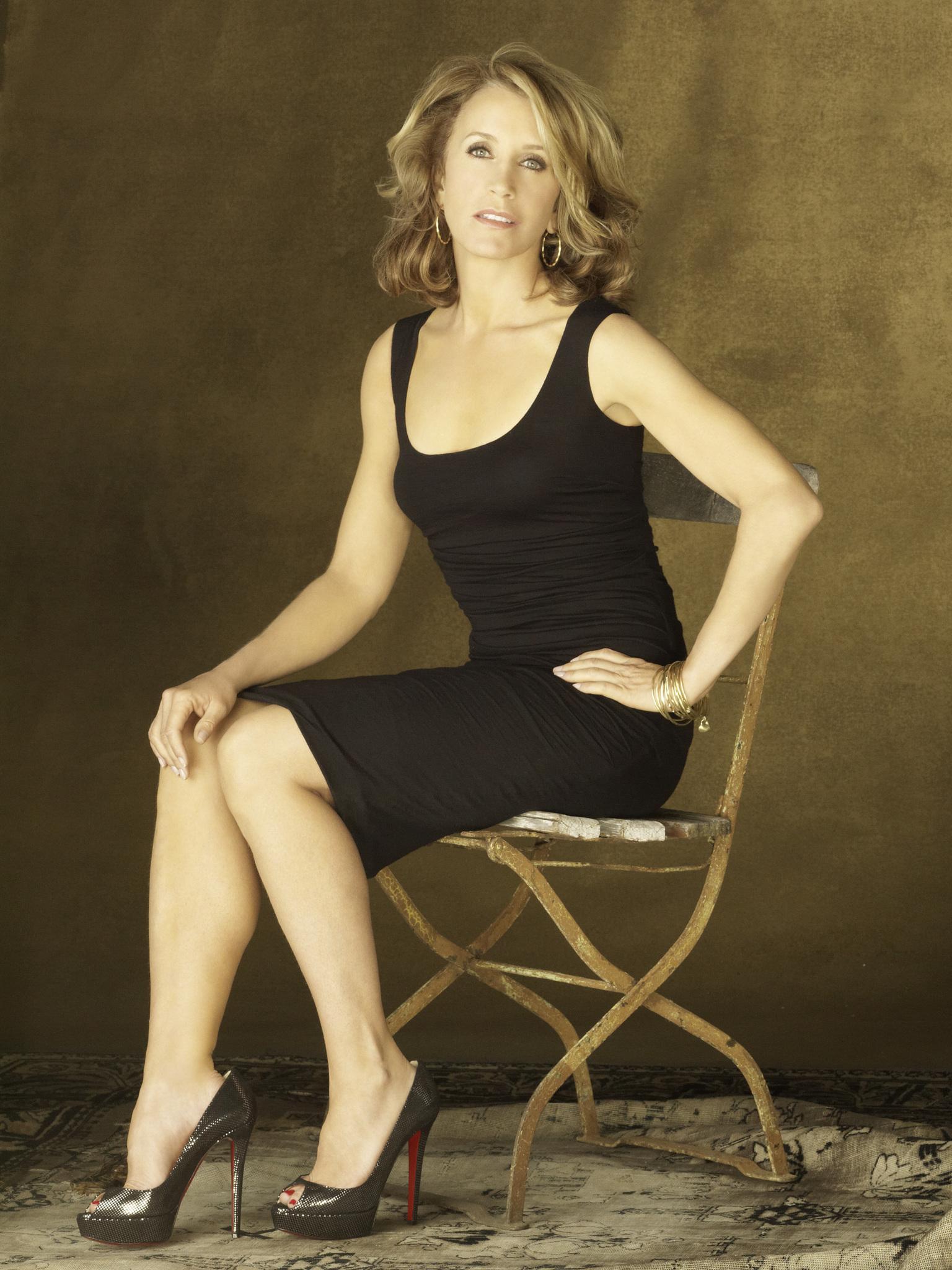 Season 7 - Cast Promotional fotografias