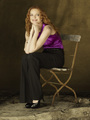 Season 7 - Cast Promotional Photos  - desperate-housewives photo