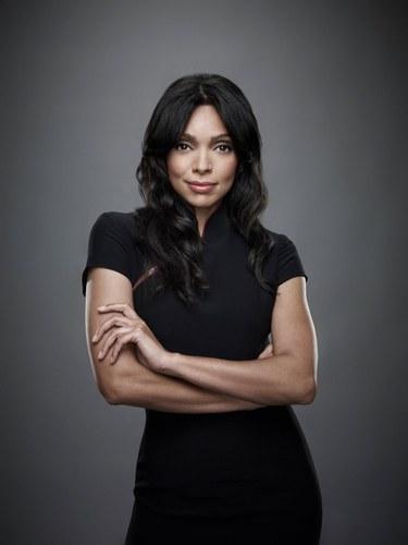Season Six Cast Promotional images