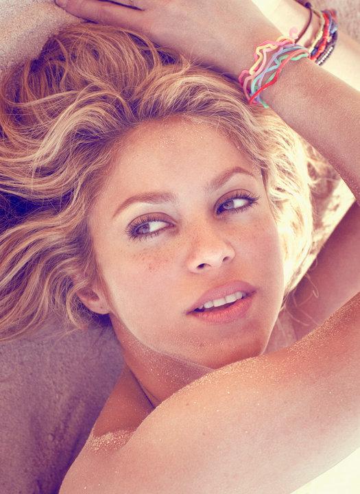 shakira loca cover. Shakira+loca+album+art