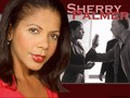 Sherry Palmer - 24 wallpaper