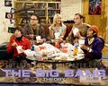 the-big-bang-theory - TBBT wallpaper wallpaper
