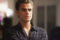 TVD - 2x02 Valiente New World(HQ)