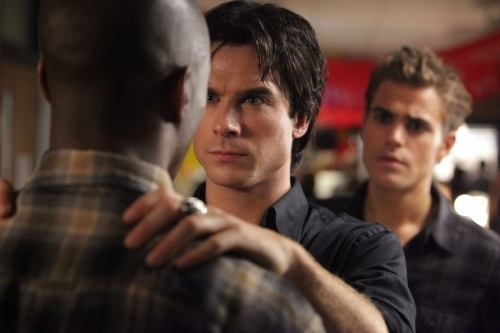 TVD_2x02_Brave New World_Episode stills