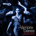 TVD_Season 1 Original Soundtrack cover - tvd-music photo