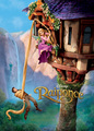 Tangled - disneys-rapunzel photo
