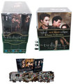 Twilight board game collection  - twilight-series photo