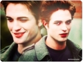 Twilight - robert-pattinson fan art