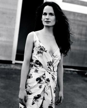 Elizabeth Reaser wallpaper called Unknown PhotoShoot #2