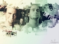 Wallpaper - cm-punk wallpaper