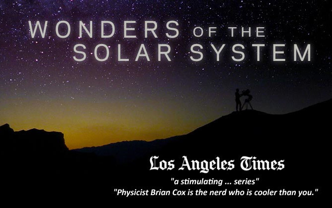 Solar System Science Channel - Pics about space