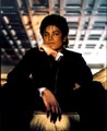 ahhhhh..Love him!! - michael-jackson photo