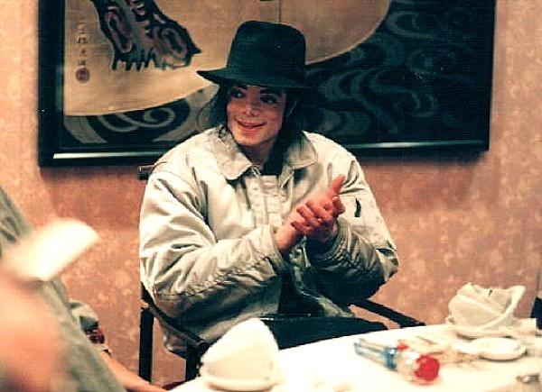 ahhhhh..Love him!!