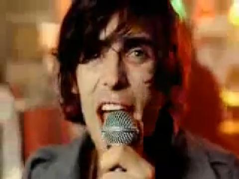 The All-American Rejects wallpaper entitled all american rejects