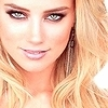 Beautiful Verbain {Afiliación Elite || Cannons libres! }  Amber-amber-heard-15261263-100-100