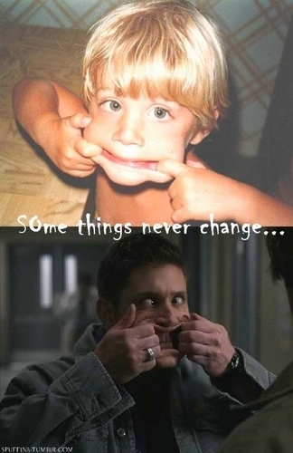 aww Jensen