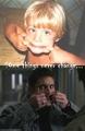 awwww Jensen