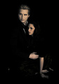 bella and charlisle - twilight-series photo