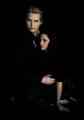 bella and charlisle - twilight-series photo