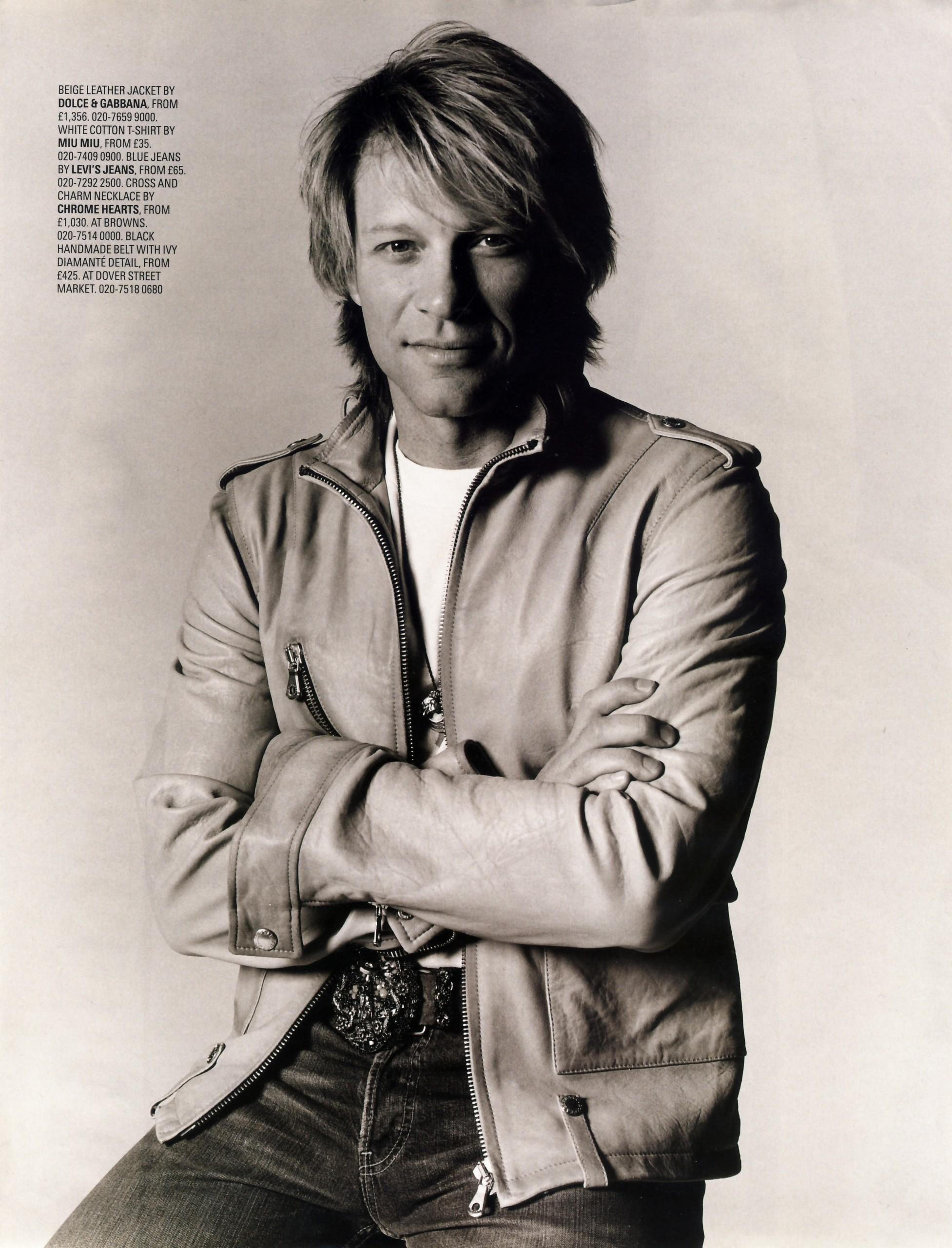 Http Www Fanpop Com Clubs Bon Jovi Images 15216289 Title Bon Jovi Photo
