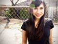cassie - cassie-steele photo