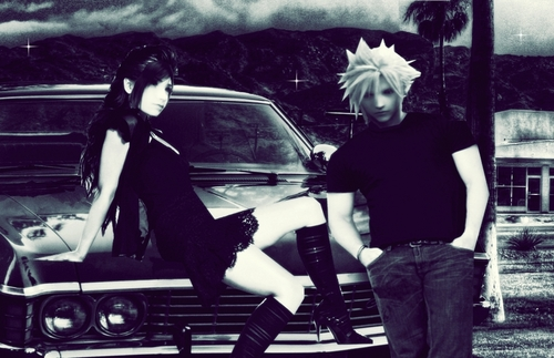 wolk and tifa manipulation
