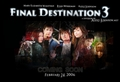 destinacioni final 3 - final-destination photo