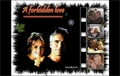 forbidden love - stargate-sg-1 photo