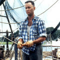 forest gump the movie - forrest-gump photo