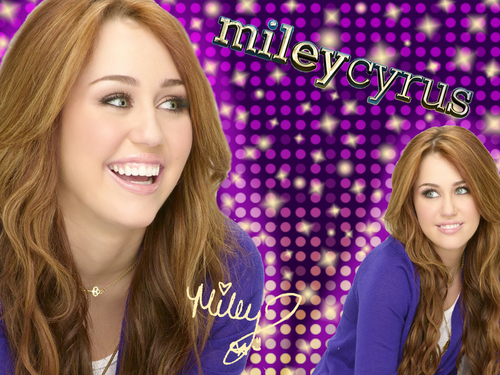 hannah montana forever pic created door me aka pearl as a part of 100 days of hannah