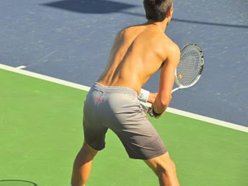 hot ass !!!!!!!!!!