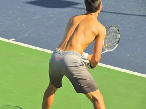 novak djokovic wallpaper with a tênis racket, a tênis player, and a tênis pro called hot bunda !!!!!!!!!!