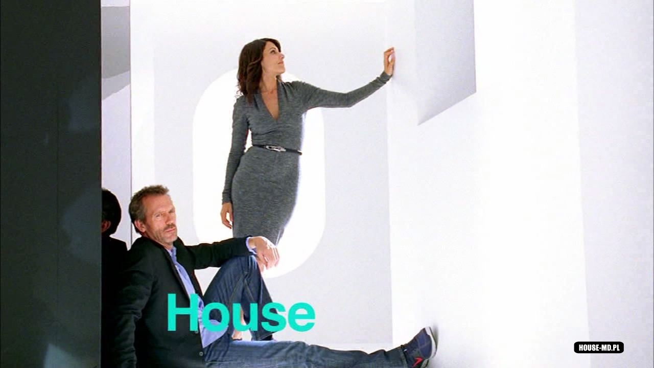 article still over house cuddy relationship