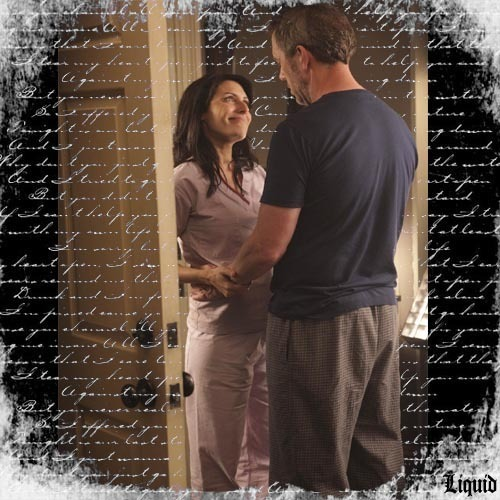 huddy fan art