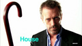 hugh laurie(house) promo season7