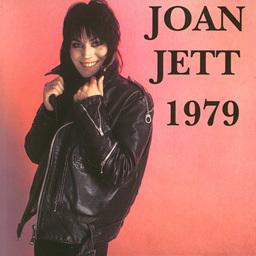 joan Jett-1979