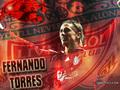 fernando-torres - liverpool!!!!4 lyf wallpaper