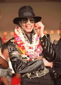 loving Michael - michael-jackson photo