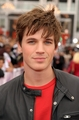 matt lanter - matt-lanter screencap